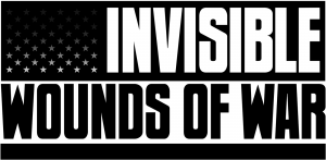 InvisibleWounds-banner