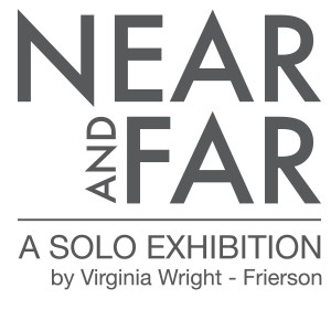 Near and Far PDF-page-001