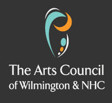 The Arts Council Of Wilmington