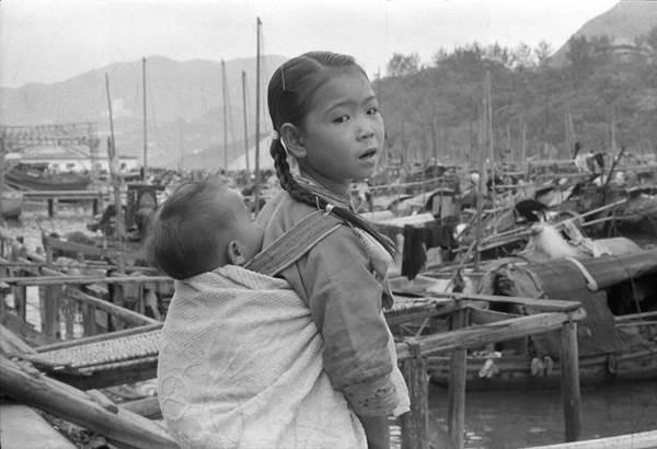Nagasaki to Normandy Photo Exhibit @ Hannah Block USO