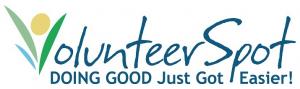 volunteerspot-logo