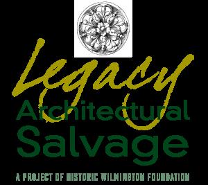 legacy-salvage-logo-300x267