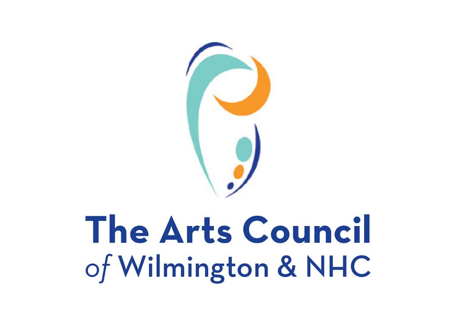 The Arts Council Of Wilmington/NHC