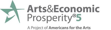 Study Finds $55.8 Million in Economic Impact in NHC